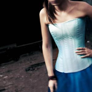 Girl #0996