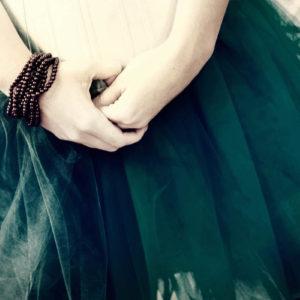 Hands #0105