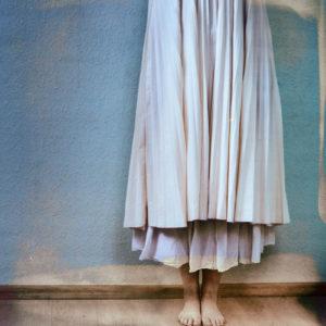 Dress #0808