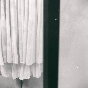 White dress #7727