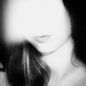 Girl #3391