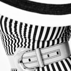 Belt #3794