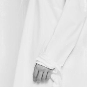 White shirt #5467