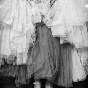 Dress #6270