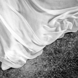 White dress #9936