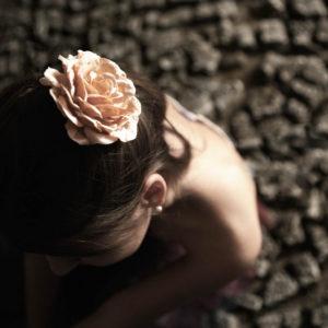 Flower #0081