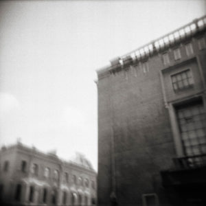 St.Petersburg #047