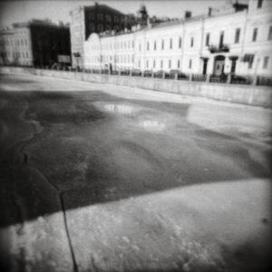 St.Petersburg #048