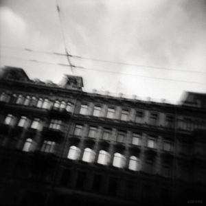 St.Petersburg #0551