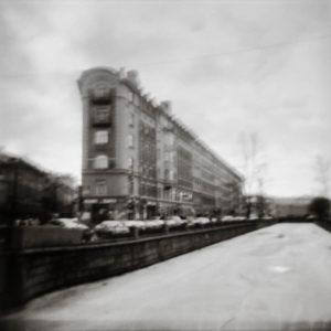 St.Petersburg #0571