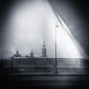 St.Petersburg #276
