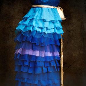 Dress #4522