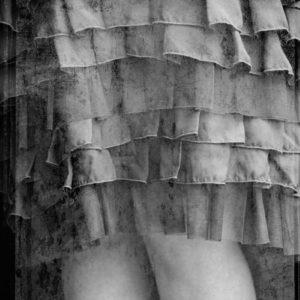 Dress #4538