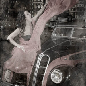 Vintage cars #3471