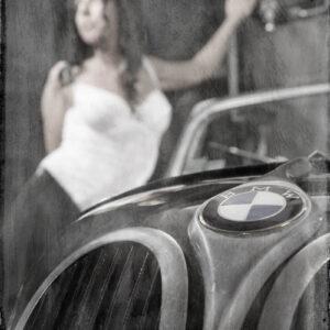 Vintage cars #3494