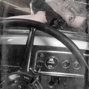 Vintage cars #3590