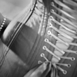 Bracelet #90972