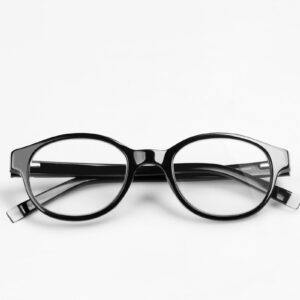 Glasses #0264