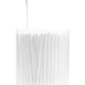 White  #0756