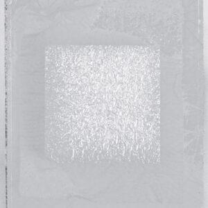 White square #0815