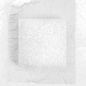 White #0815 V2
