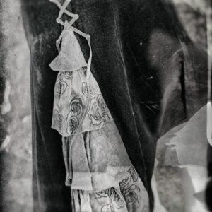 Dress #1139