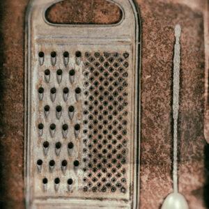 Kitchenware #1517