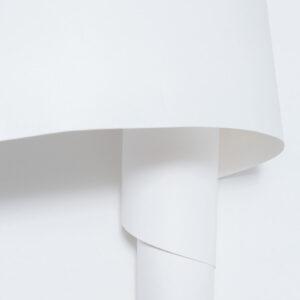 White #5371