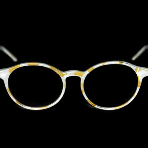 Glasses #9689