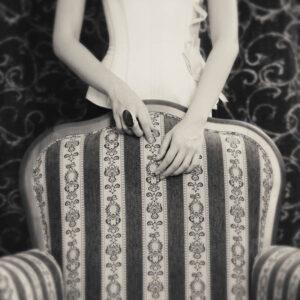 Girl #2203