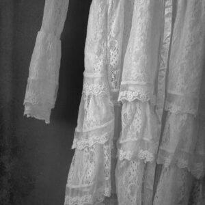 Dress #2245