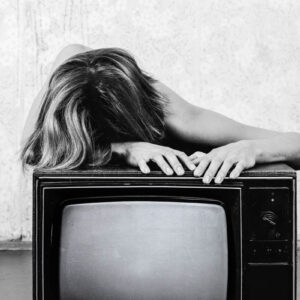 TV #4002